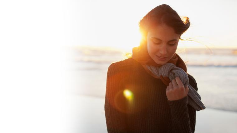 A hasmenés lehetséges okai: stressz és idegesség